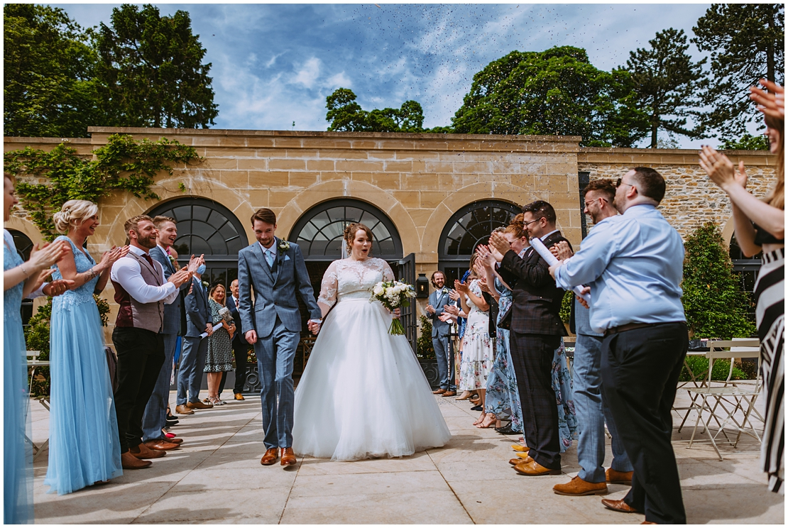 middleton lodge wedding photography emily joe 0051