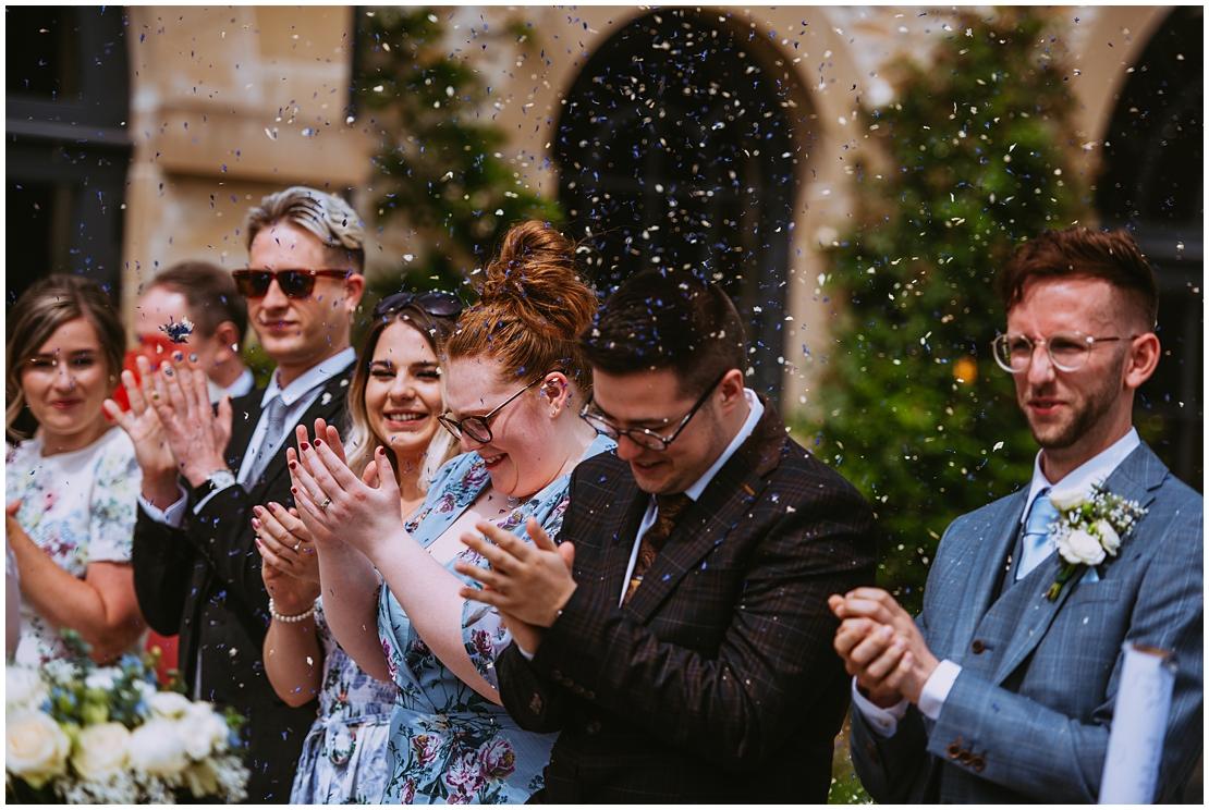 middleton lodge wedding photography emily joe 0052