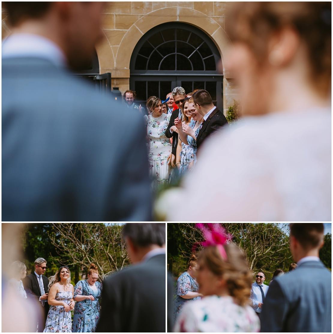 middleton lodge wedding photography emily joe 0055