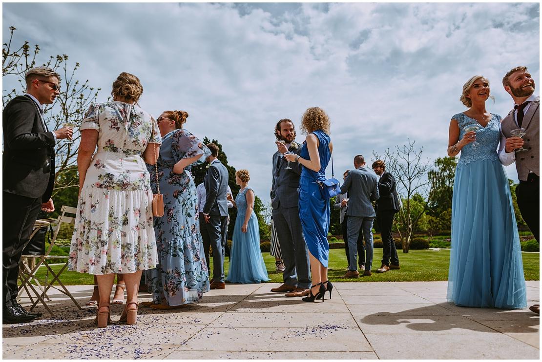 middleton lodge wedding photography emily joe 0059