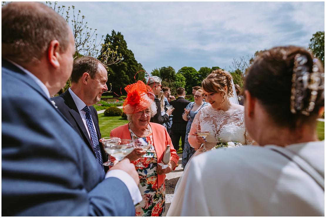 middleton lodge wedding photography emily joe 0060