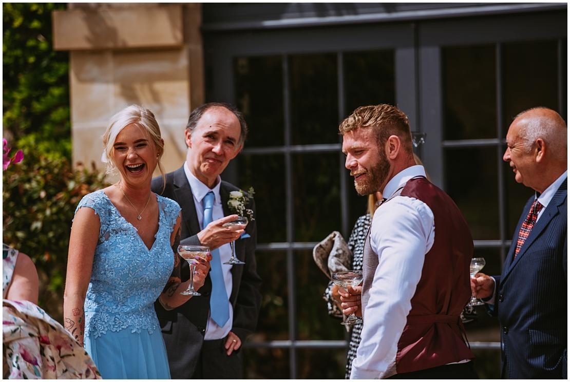 middleton lodge wedding photography emily joe 0061
