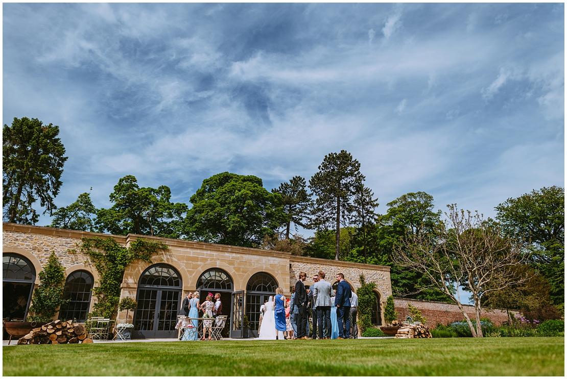 middleton lodge wedding photography emily joe 0062