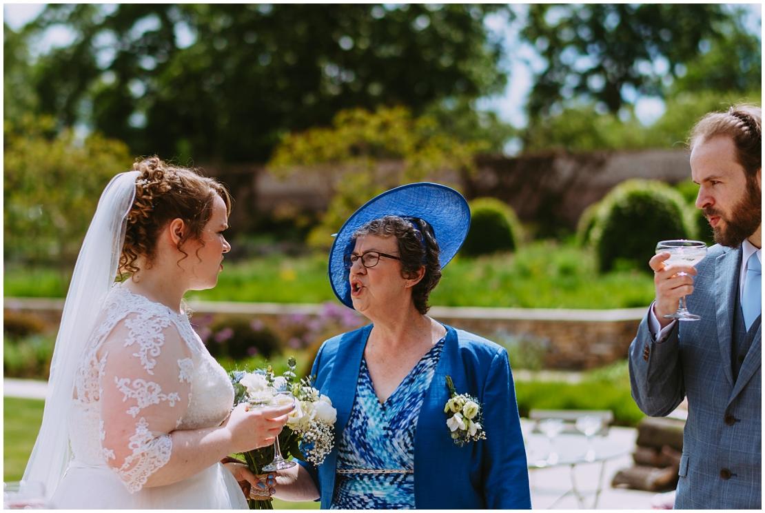 middleton lodge wedding photography emily joe 0063