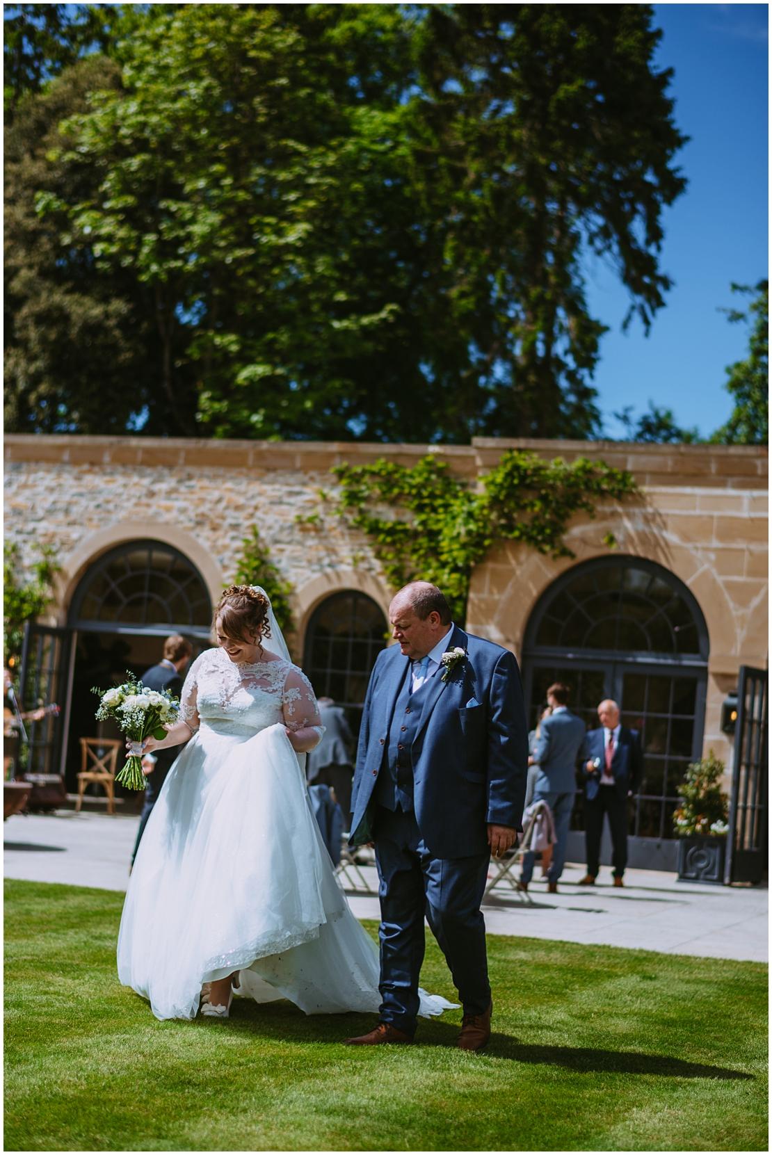 middleton lodge wedding photography emily joe 0068