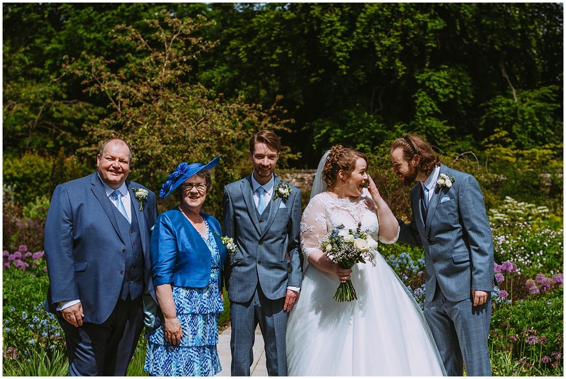 middleton lodge wedding photography emily joe 0069