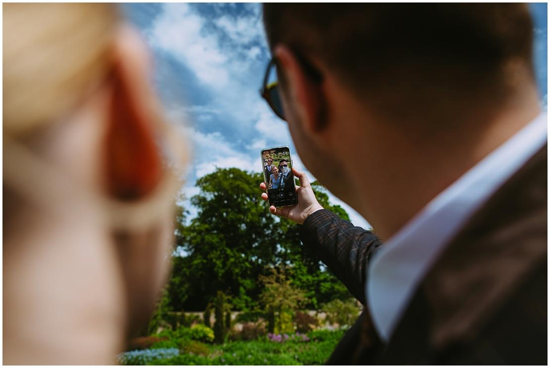 middleton lodge wedding photography emily joe 0070
