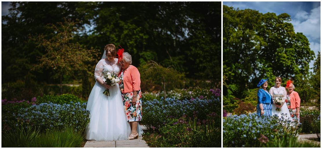 middleton lodge wedding photography emily joe 0071