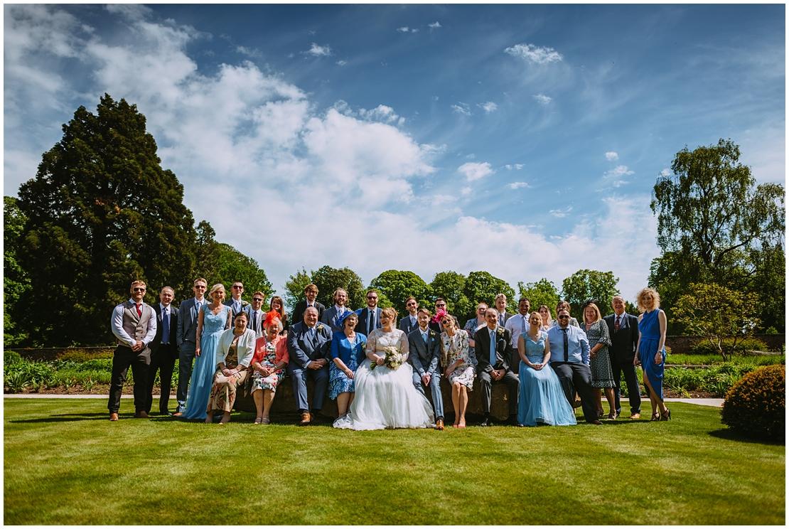 middleton lodge wedding photography emily joe 0074