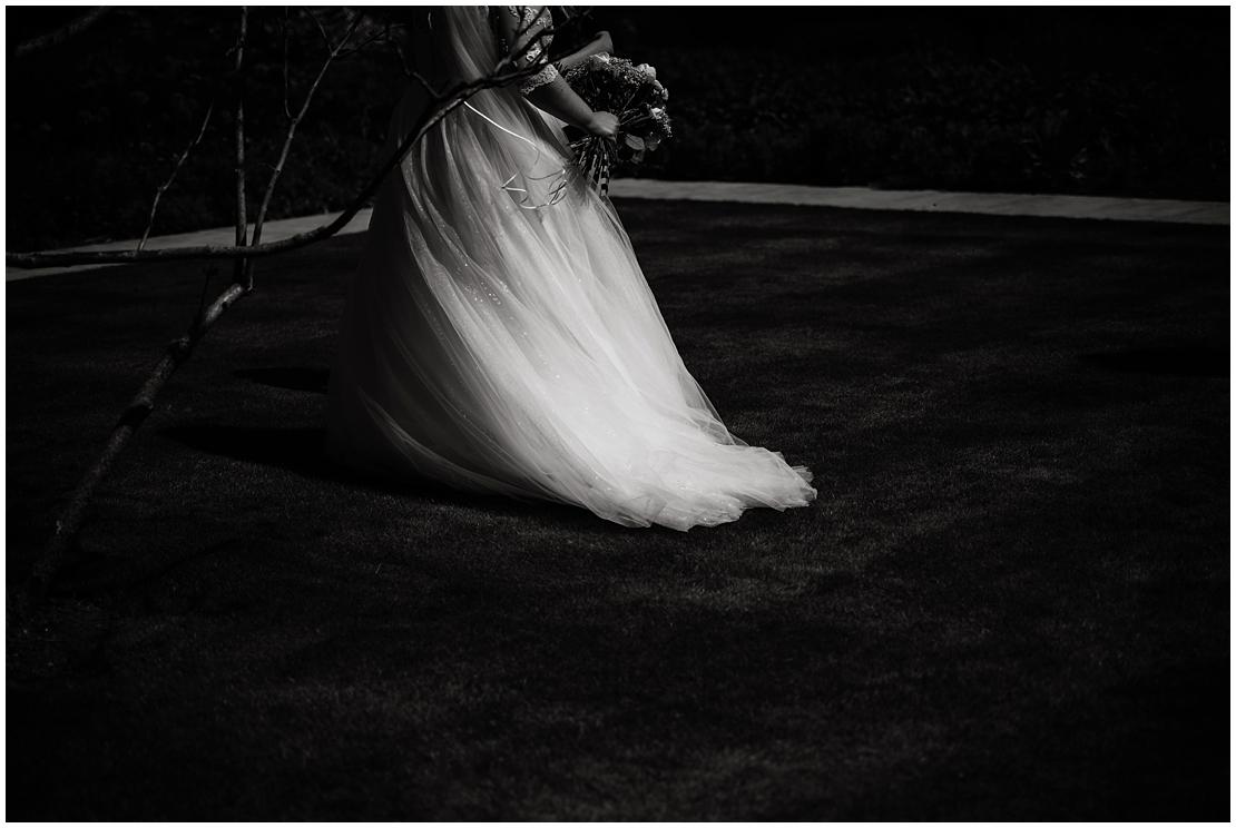 middleton lodge wedding photography emily joe 0076
