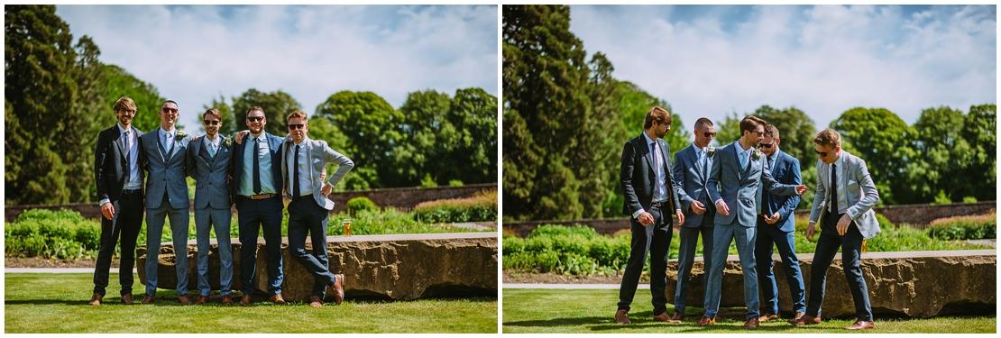 middleton lodge wedding photography emily joe 0077