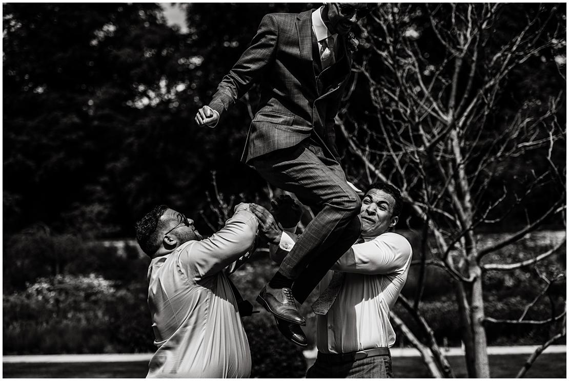 middleton lodge wedding photography emily joe 0082