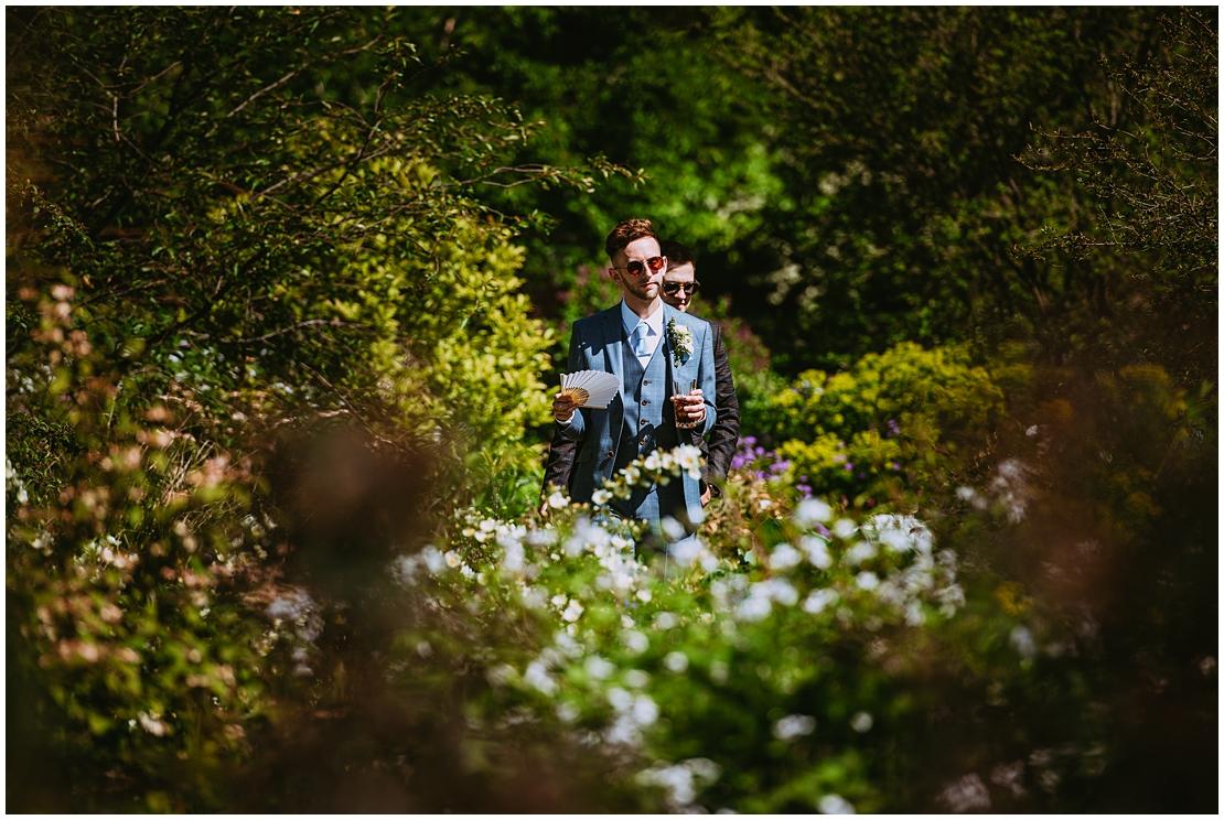 middleton lodge wedding photography emily joe 0084