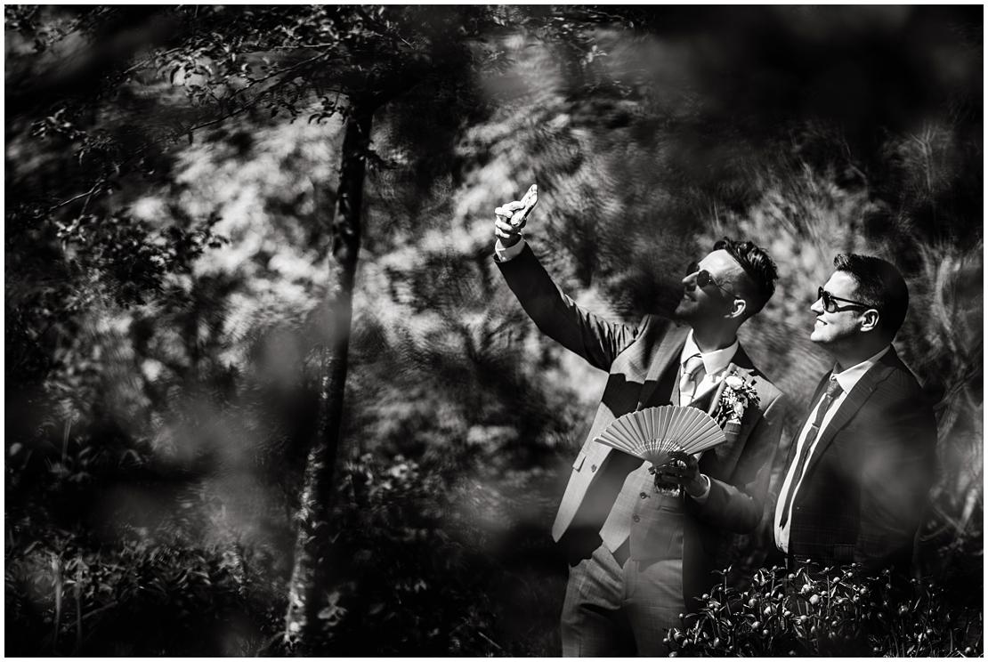 middleton lodge wedding photography emily joe 0086