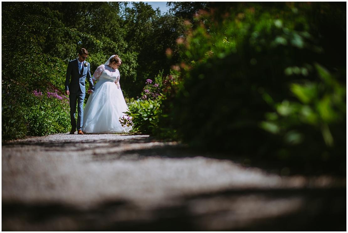 middleton lodge wedding photography emily joe 0087