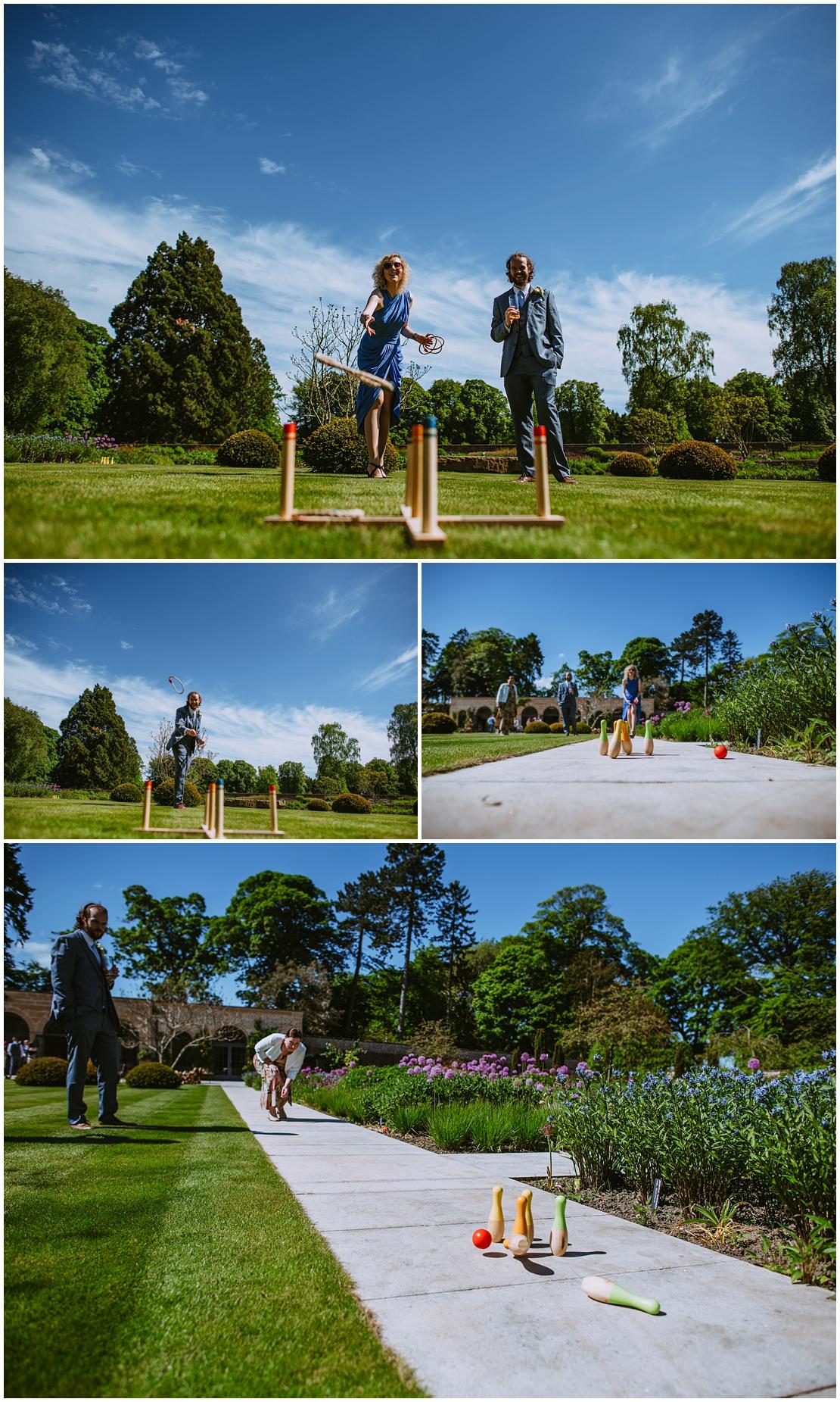 middleton lodge wedding photography emily joe 0090