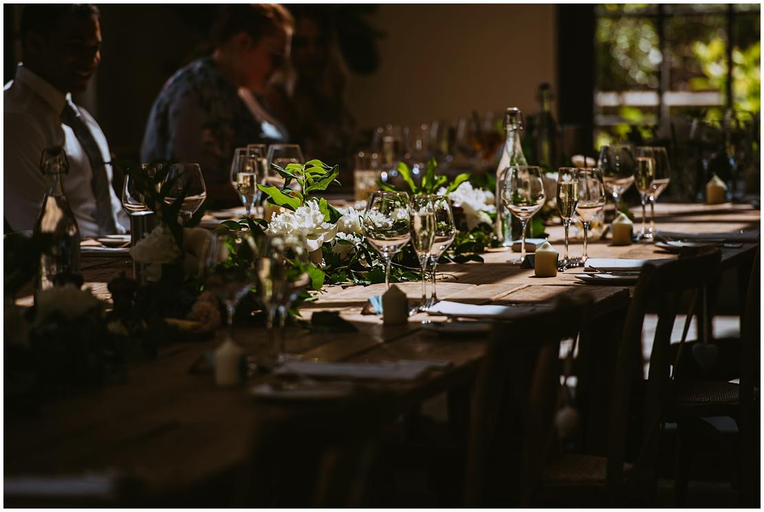 middleton lodge wedding photography emily joe 0091