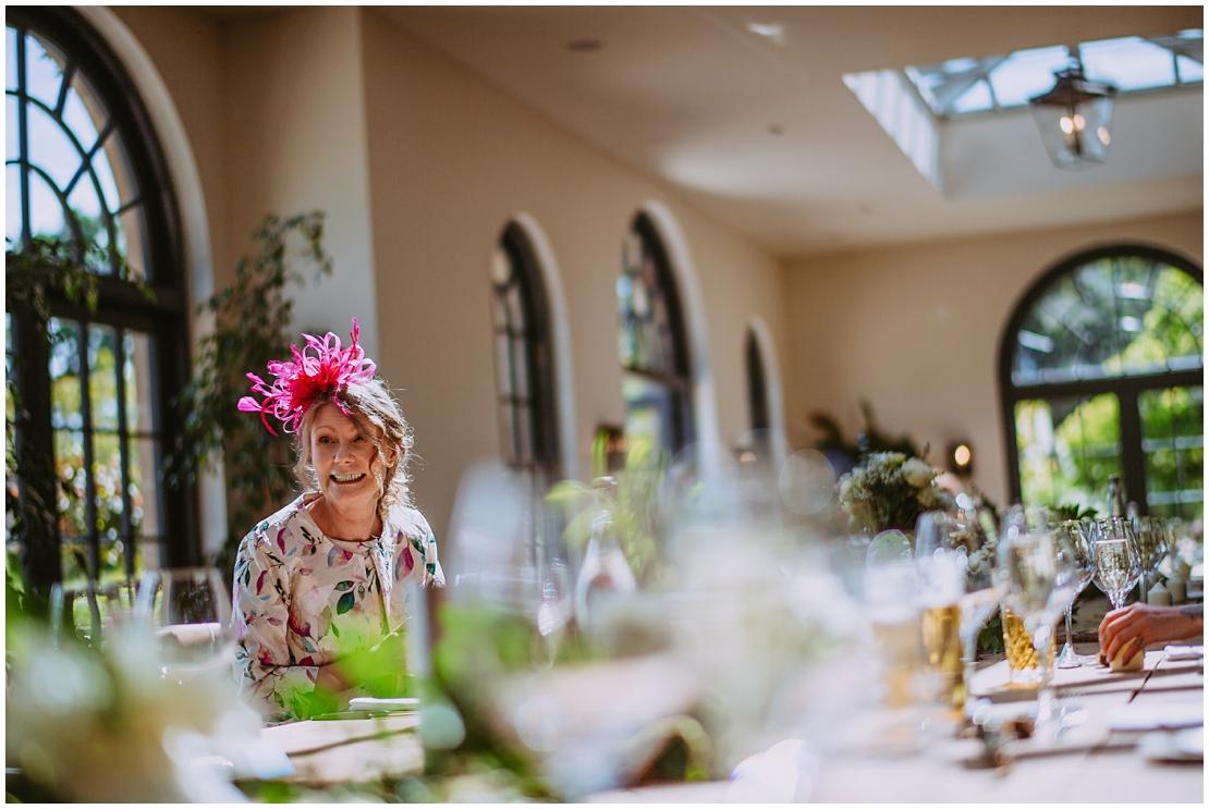 middleton lodge wedding photography emily joe 0092