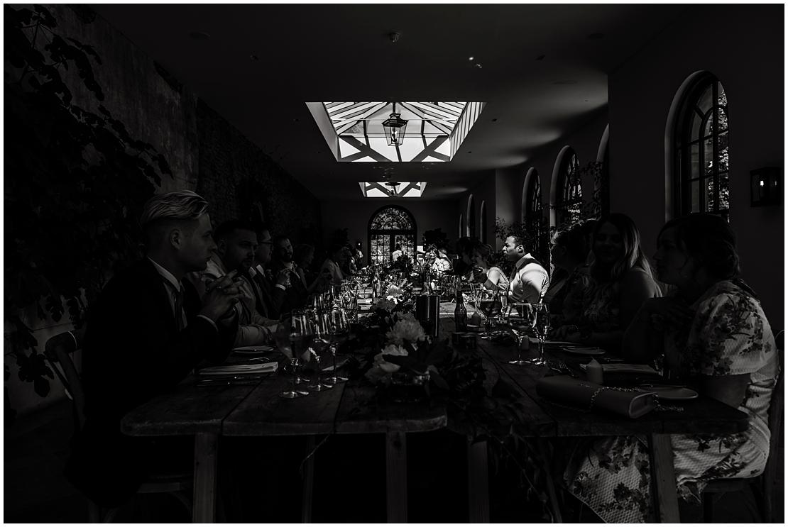 middleton lodge wedding photography emily joe 0093