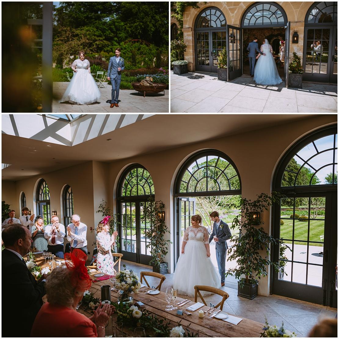 middleton lodge wedding photography emily joe 0094