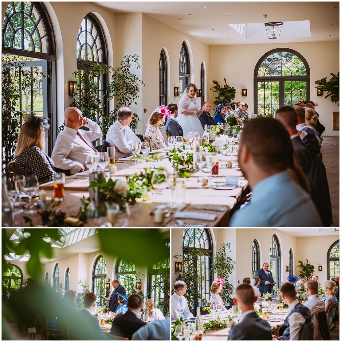 middleton lodge wedding photography emily joe 0096