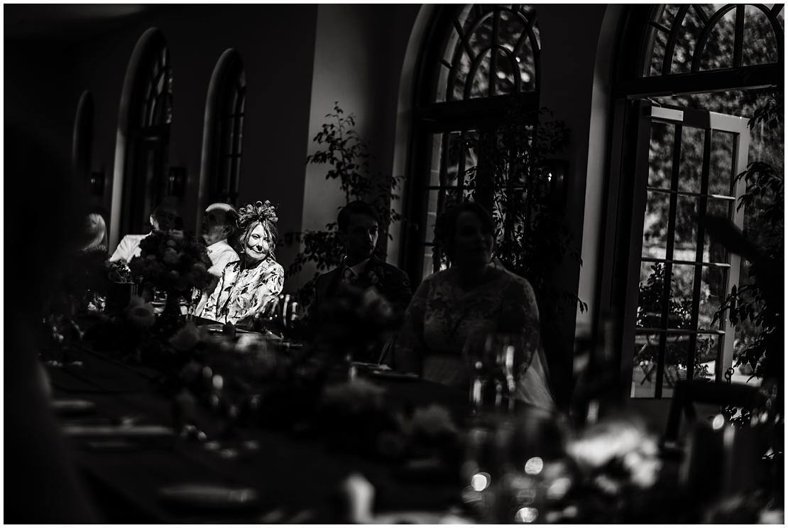 middleton lodge wedding photography emily joe 0097