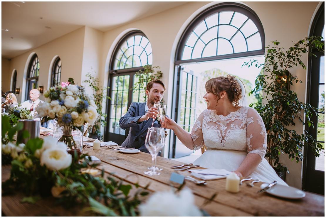 middleton lodge wedding photography emily joe 0099