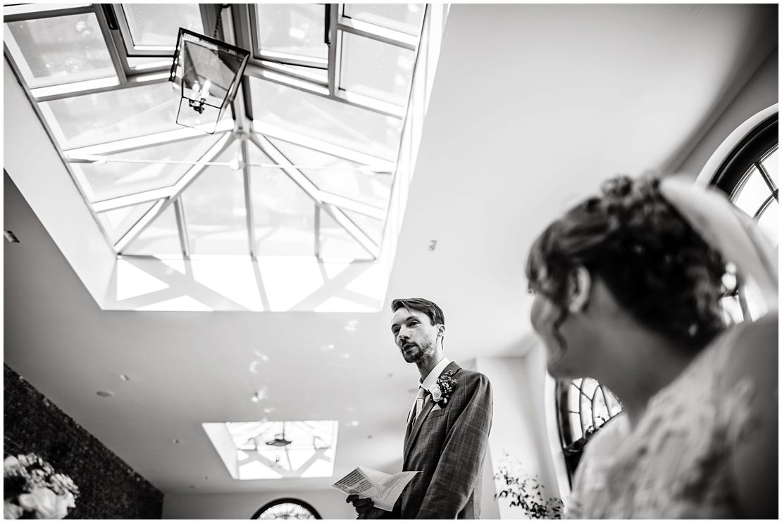 middleton lodge wedding photography emily joe 0101