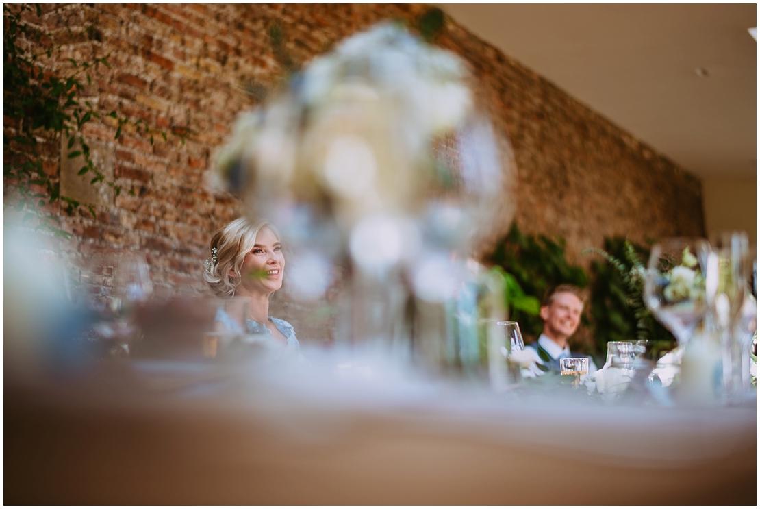middleton lodge wedding photography emily joe 0103
