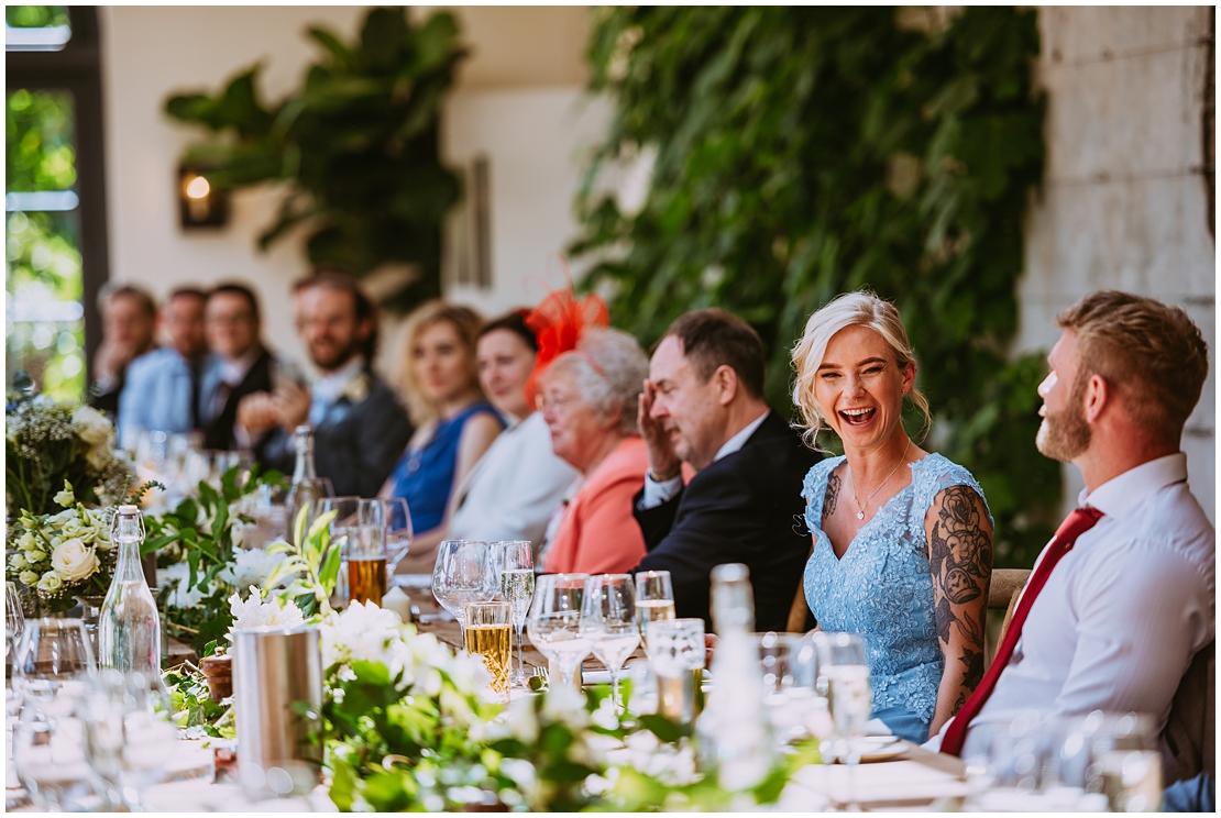 middleton lodge wedding photography emily joe 0104