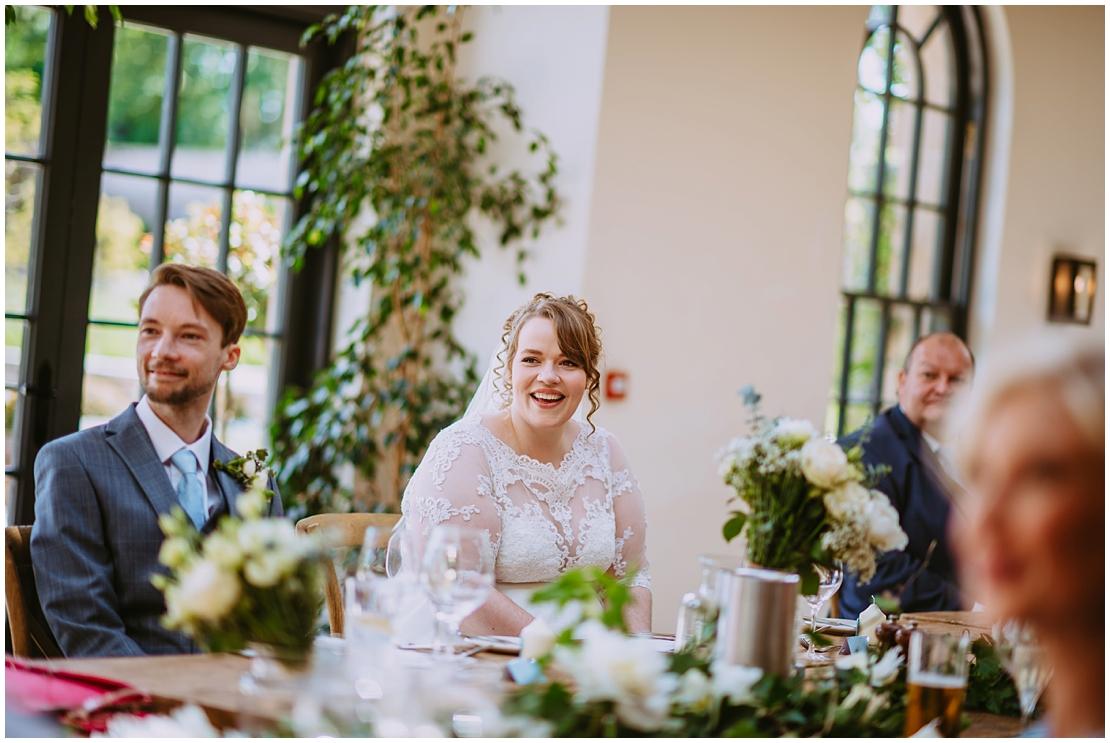 middleton lodge wedding photography emily joe 0110