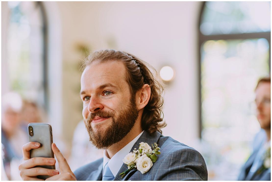 middleton lodge wedding photography emily joe 0111