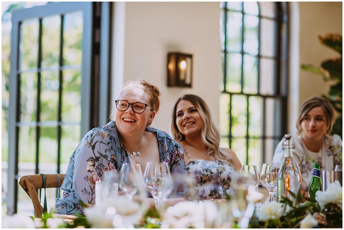 middleton lodge wedding photography emily joe 0112