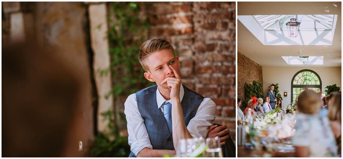middleton lodge wedding photography emily joe 0113