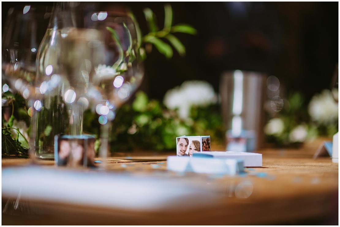 middleton lodge wedding photography emily joe 0114