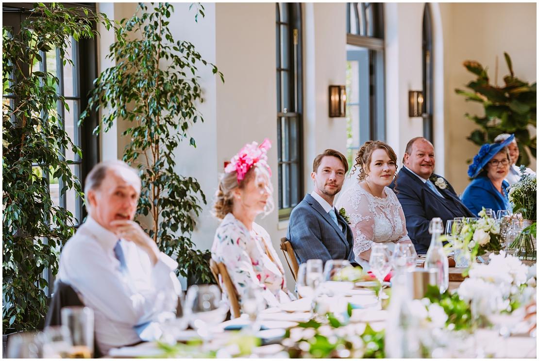 middleton lodge wedding photography emily joe 0117