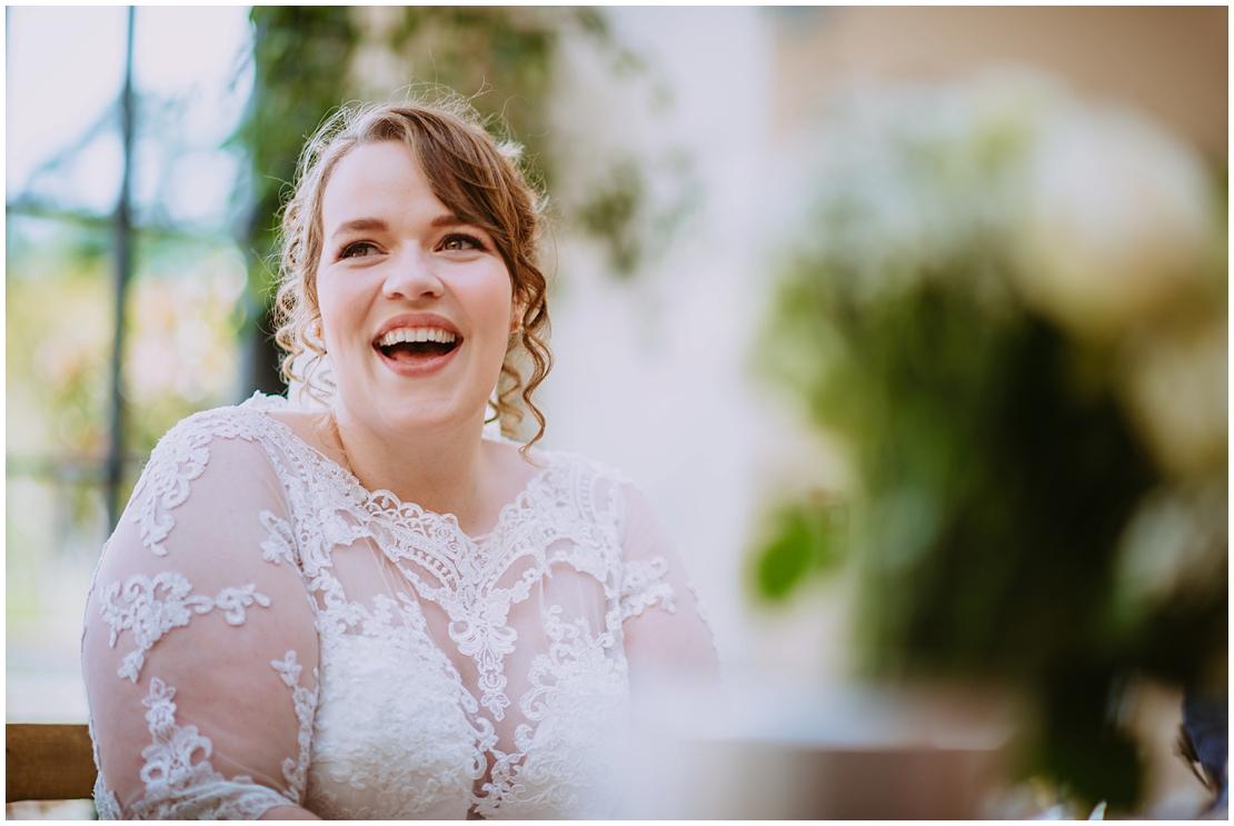middleton lodge wedding photography emily joe 0119