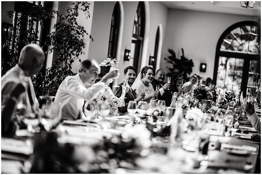 middleton lodge wedding photography emily joe 0121