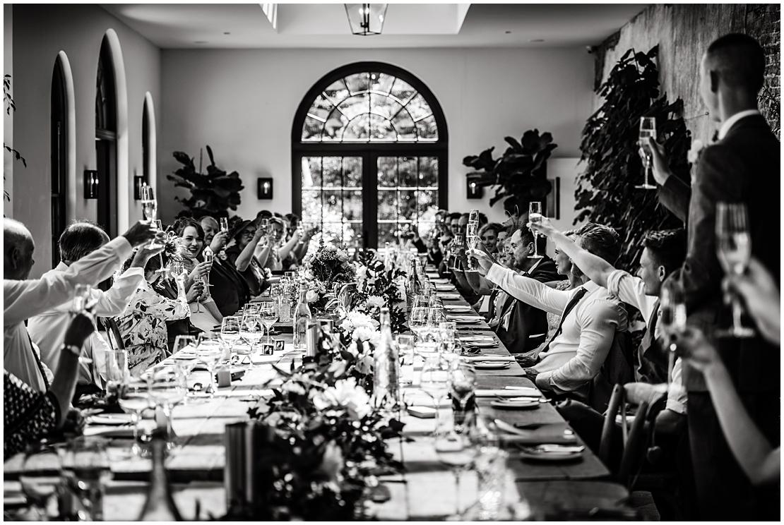 middleton lodge wedding photography emily joe 0122