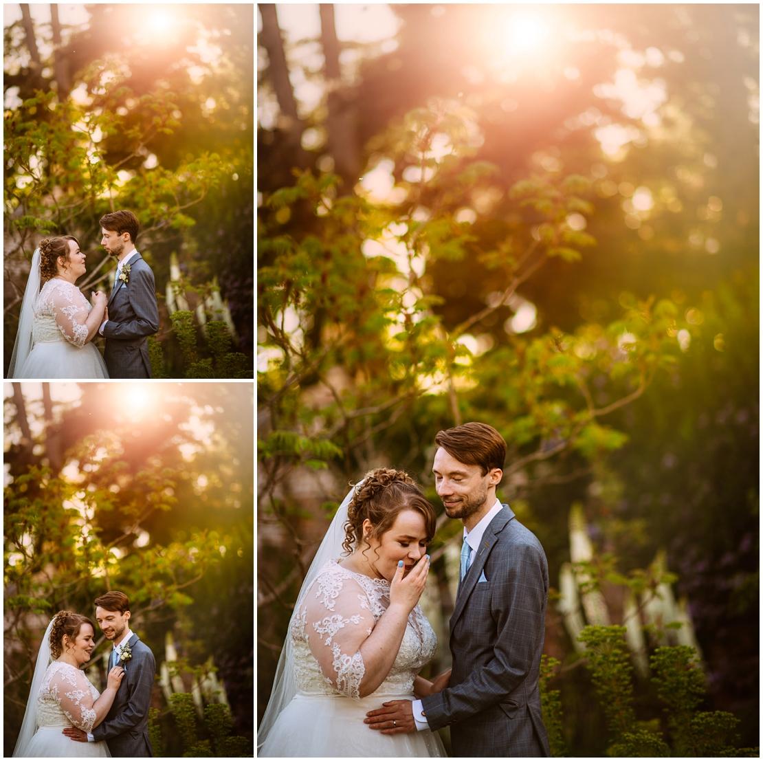 middleton lodge wedding photography emily joe 0125