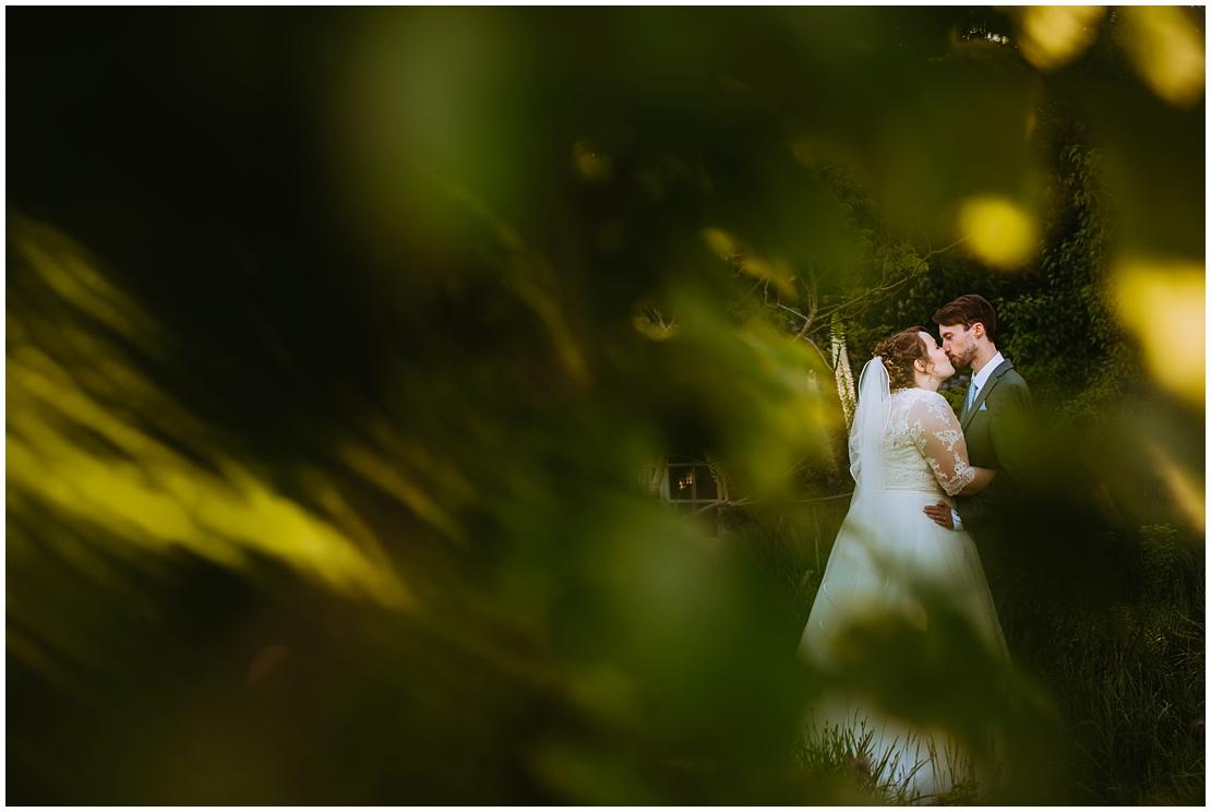 middleton lodge wedding photography emily joe 0129