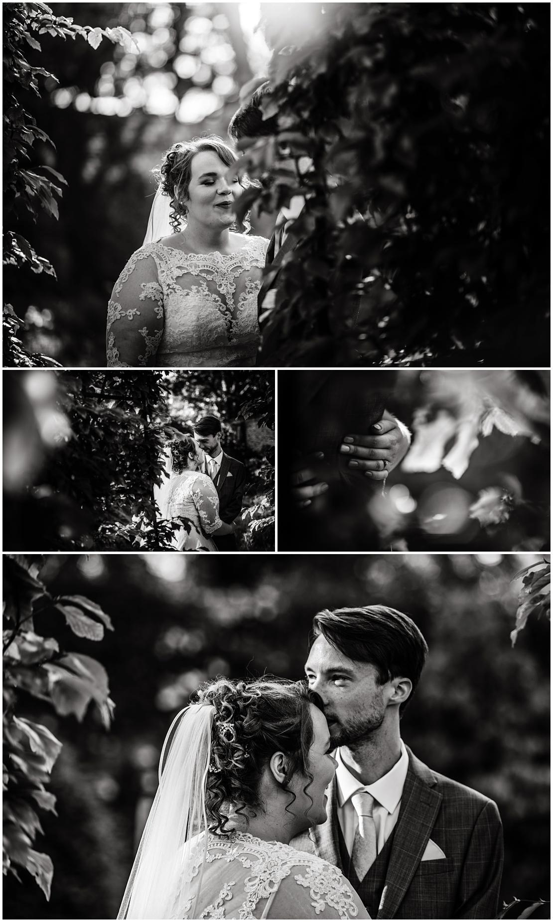 middleton lodge wedding photography emily joe 0130