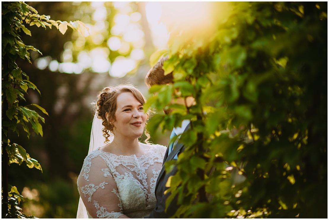 middleton lodge wedding photography emily joe 0132