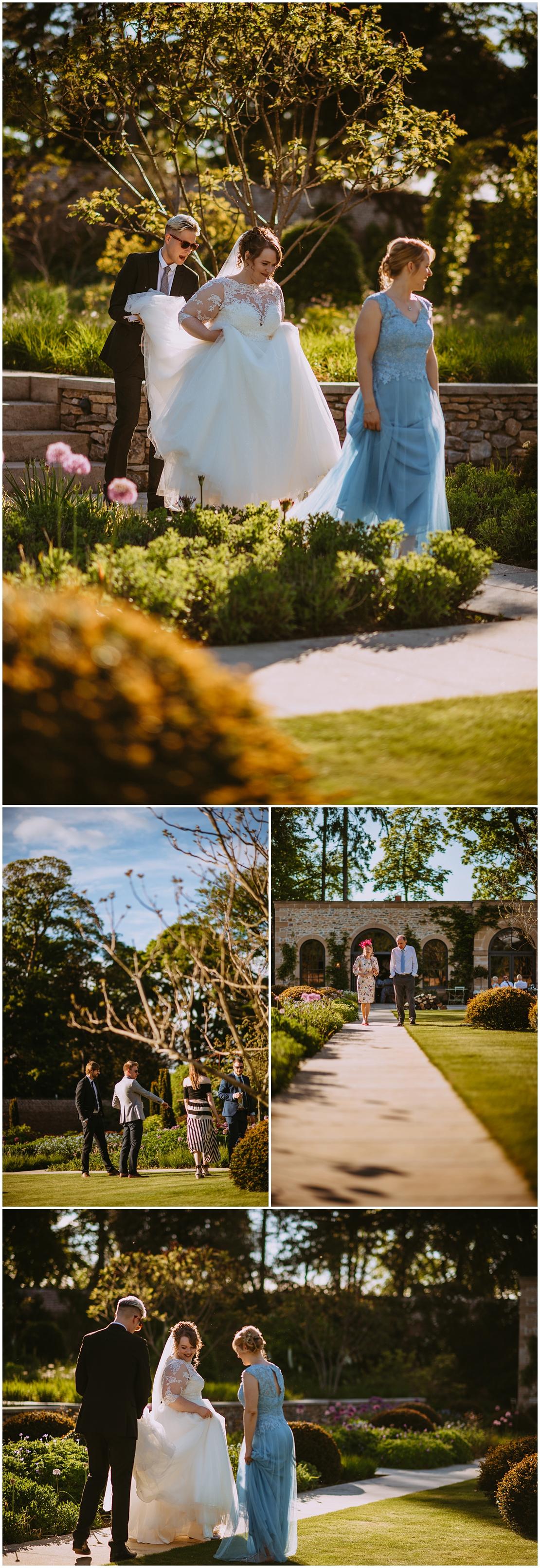 middleton lodge wedding photography emily joe 0135