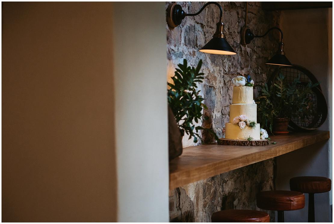 middleton lodge wedding photography emily joe 0138