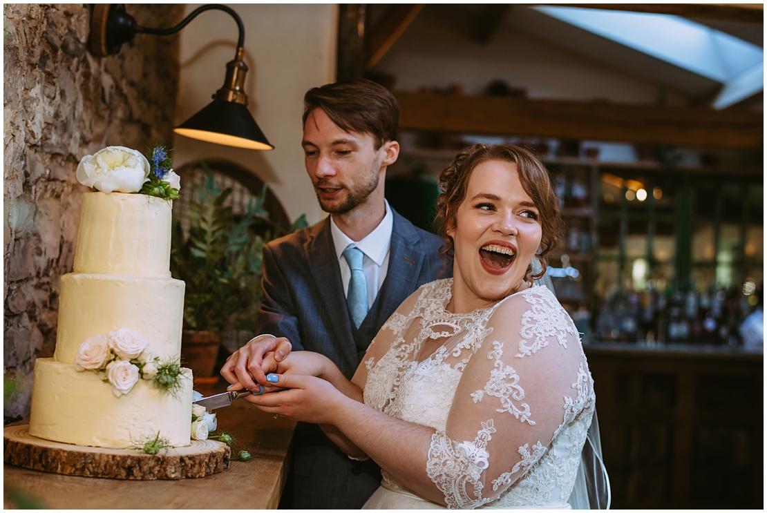 middleton lodge wedding photography emily joe 0140