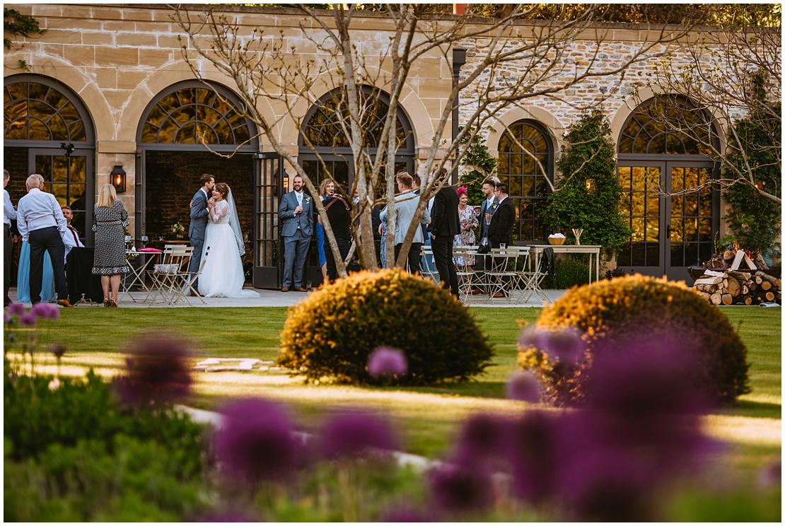 middleton lodge wedding photography emily joe 0142