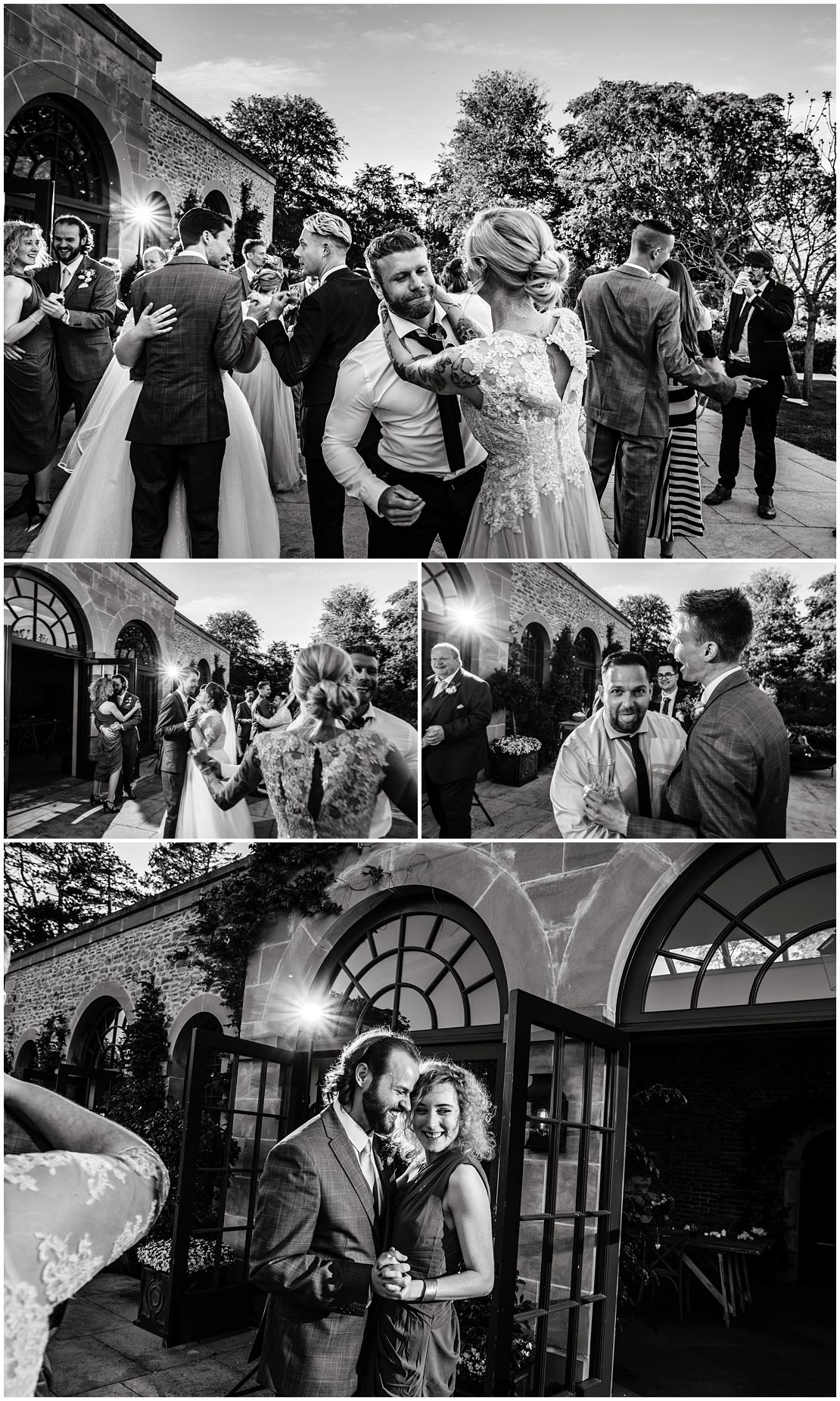 middleton lodge wedding photography emily joe 0143