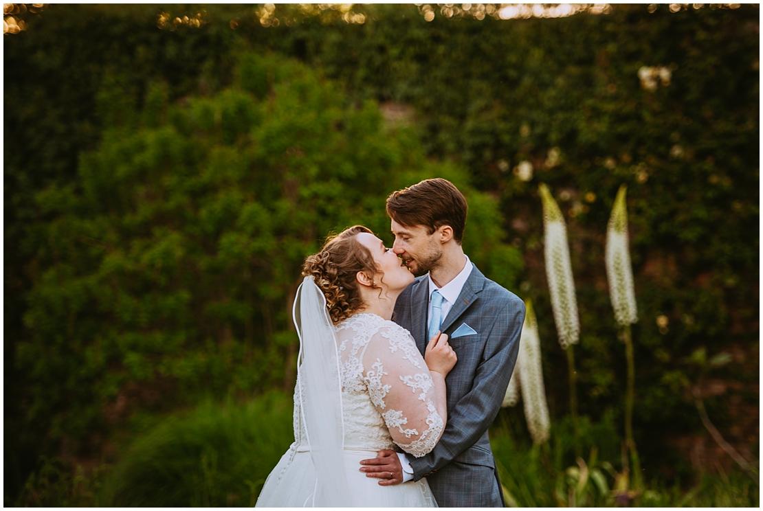 middleton lodge wedding photography emily joe 0145