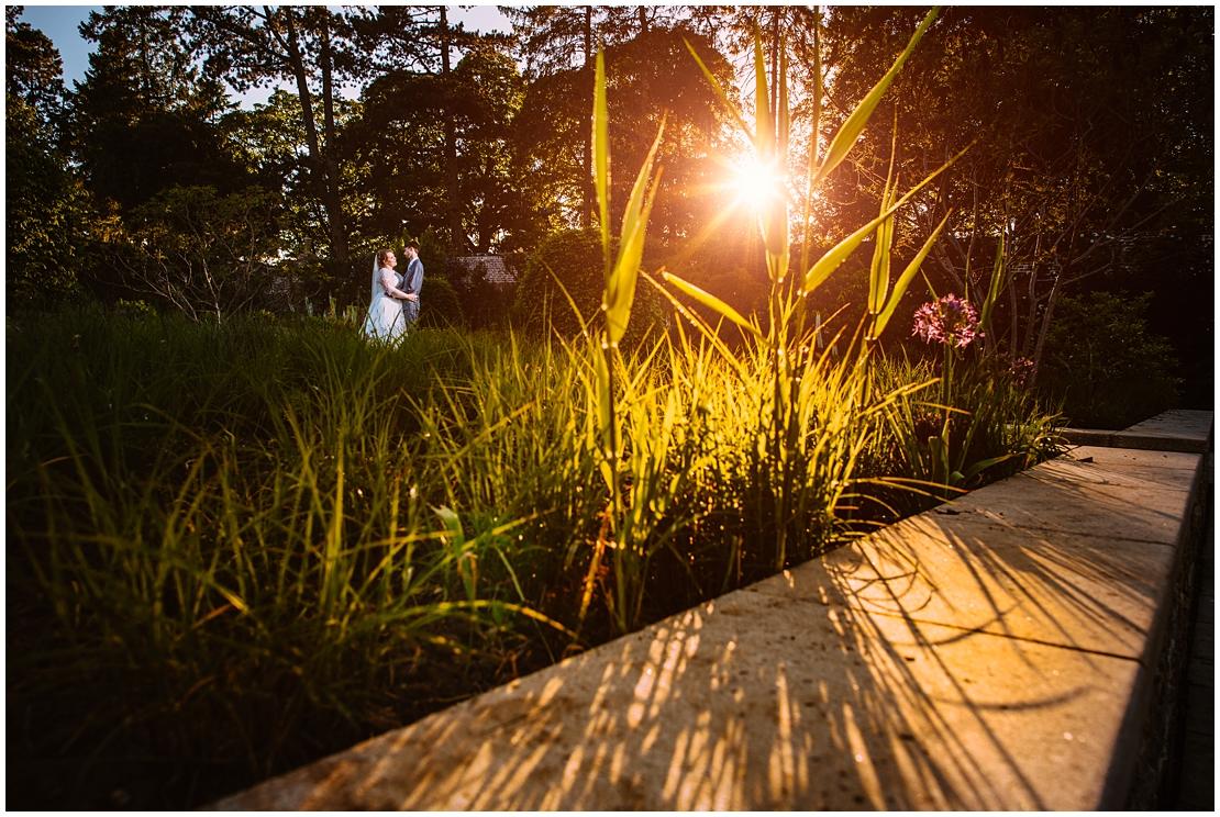 middleton lodge wedding photography emily joe 0146